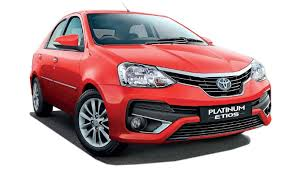 cars in india toyota toyota cars in india prices gst rates reviews photos more