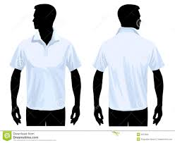 white t shirt template resumesss franklinfire co