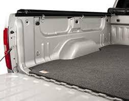 truck bed rug cievi u2013 home