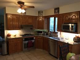 using rustoleum chalk paint on kitchen cabinets painting kitchen cabinets with chalk paint the homestead