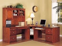 Corner Home Office Furniture Home Office Furniture Corner Desk Photo Of Exemplary Office Desk