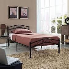 louis phillipe king sleigh bed in cherry nebraska furniture mart