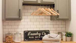 contemporary laundry room cabinets laundry room cabinet ideas modern innovative storage cabinets