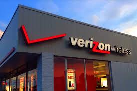 verizon home plans verizon graces its prepaid plans with more data digital trends