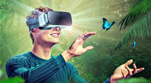 upcoming trends 2017 upcoming technology of the future top 20 trends in 2017