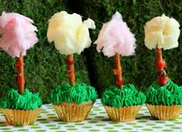 dr seuss cupcakes 50 of the best dr seuss food craft ideas kitchen