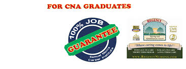 Resume For A Cna Medical And I T Training In Downtown Newark Nj U2013 Cna Pct Medical