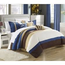Microsuede Duvet Cover Queen Microsuede Comforter Sets For Less Overstock Com