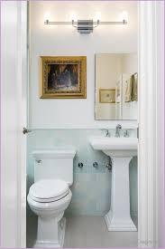 pedestal sink bathroom design ideas 10 best pedestal sink bathroom design ideas 1homedesigns com