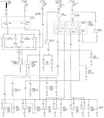 wiring diagram for pontiac grand prix 100 images pontiac grand