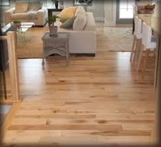laminate flooring home service improvement