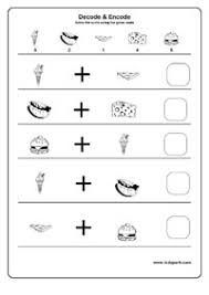 kids activity sheets first grade maths hindi tamil worksheets