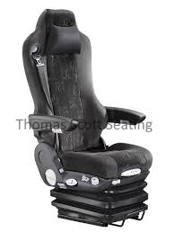 siege grammer grammer truck seats msg90 6 air best prices and stock