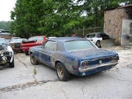 mustang salvage yard f131062803 jpg