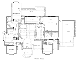 6 bedroom house plans 7 bedroom house plans simple home design ideas academiaeb com