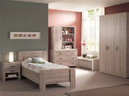 chambres ikea chambres ikea excellent ikea drawers bedroom follow the