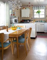 mid century modern kitchen remodel ideas impressive mid century modern kitchen table marvelous interior
