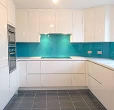 terrific glass kitchen tiles for backsplash uk free amazing