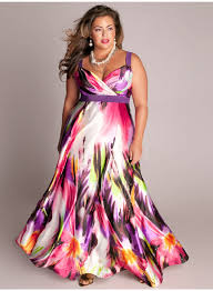 plus size easter dress 24 best plus size dresses images on