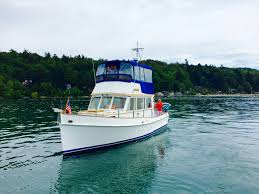 grand banks boats for sale yachtworld pin by teacher janice on grand banks trawlers pinterest banks