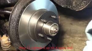 camaro z28 brakes putting brakes back together part 3 1979 camaro z28