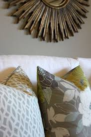100 rm paint color explorer online 149 best grey interiors