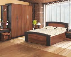 Rustic Looking Bedroom Design Ideas Bedroom Design Bedroom Bedroom Furniture Furniture Good Looking