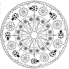 piano coloring pages redcabworcester redcabworcester