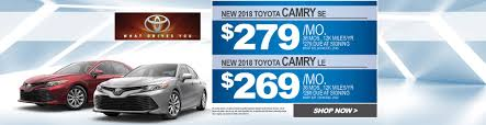 lexus of westminster service address new toyota u0026 used car dealer darcars toyota frederick serving