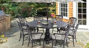fortunoff outdoor furniture patio patio furniture home interior