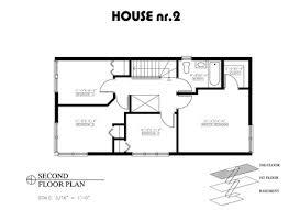 home plans open floor plan 2 bedroom house floor plans open floor plan celebrationexpo org