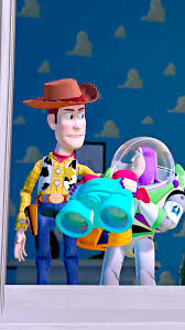 Potato Head Kit Toy Story Counted Cross Stitch Pattern Potato Head Threadbearcraftsco