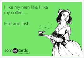 i like my like i like my coffee and giggity