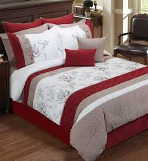 Sleep Number Beds For Cheap Bed U0026 Bedding Using Gorgeous Hallmart Collectibles For Enchanting