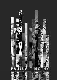 architectural design studio vii portfolio cover page by paulus