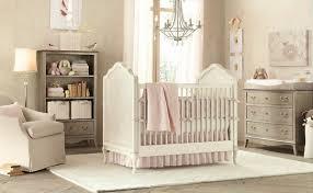chambre bébé moderne le design de la chambre de bébé modernе en blanc archzine fr