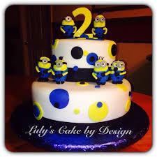 minion birthday cake ideas despicable me minions cakes celebrations cake and birthdays