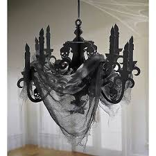 31 best office fall halloween decorations images on pinterest