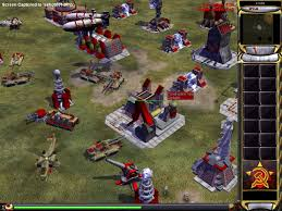 command and conquer android command conquer alert generals rar free pc