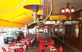 sydney outdoor heaters domestic commercial industrial outdoor