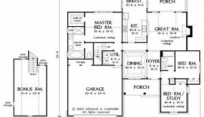 house plans samples luxamcc org