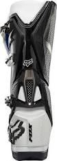 fox motocross gear bags 2017 fox racing instinct boots mx atv motocross off road dirt