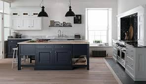 Futuristic Kitchen Design with Futuristic Kitchen Designs Top 6 Kitchen Designs