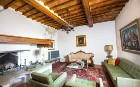michelangelo u0027s italian villa can be your new holiday home travel