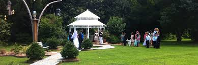 wedding venues durham nc durham wedding venue intimate weddings for 30