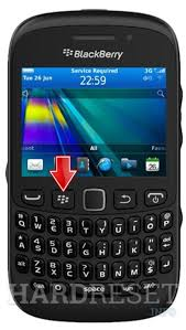 reset hard blackberry 8520 blackberry 9310 curve how to hard reset my phone hardreset info