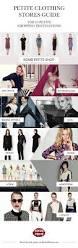 best 25 short women fashion ideas on pinterest shorts women u0027s