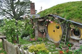 images about hobbiton on pinterest new zealand hobbit houses and