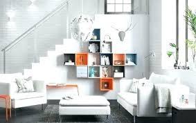 White Chairs For Living Room White Living Room Chairs Traditional White Living Room Chairs