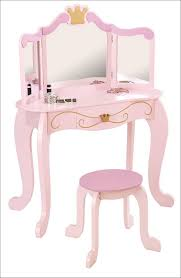 Glass Vanity Table Bedroom Awesome Small Dressing Table Glass Dressing Table Vanity